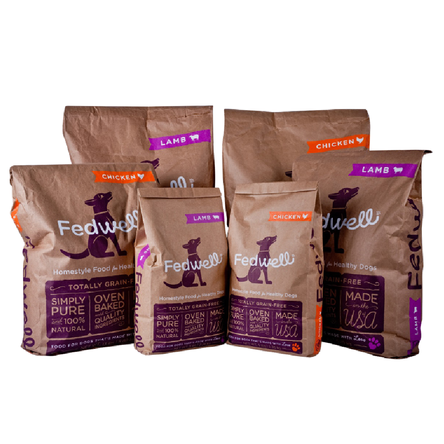 Fedwell pet foods-01.png