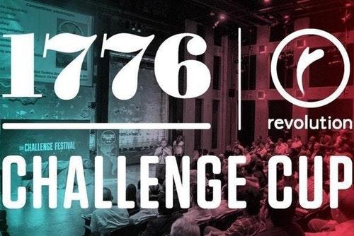1776 global challenge cup.jpg