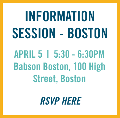 Info Sessions 2018-01.png