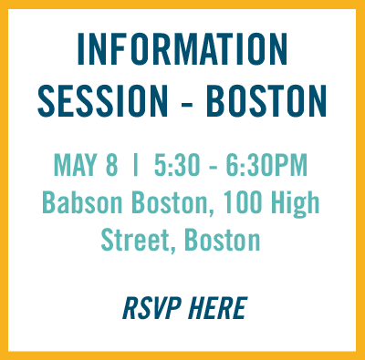 Info Sessions 2018-03.png