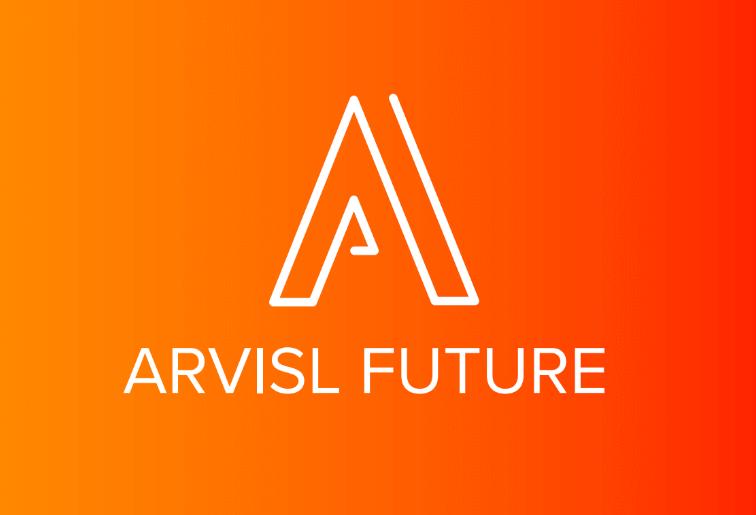 Arvisl Future.png