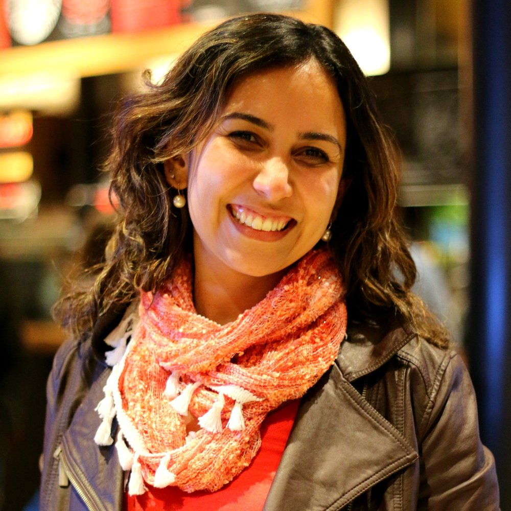 Lizia Santos_City Catt - Lizia Santos.jpg