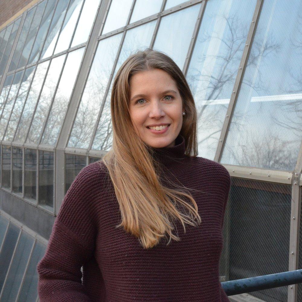 Profile Foto_2 - Federika Longinotti-Buitoni.JPG