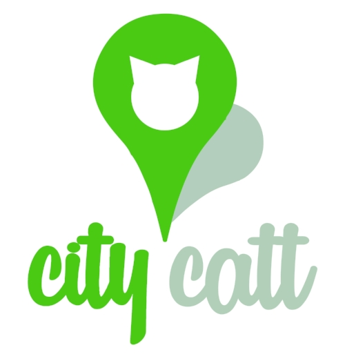 CityCatt.jpg