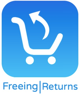 Freeing Returns-01.png