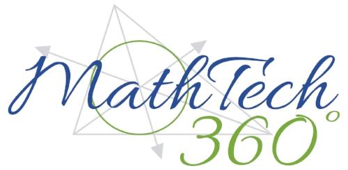 MathTech360.jpg
