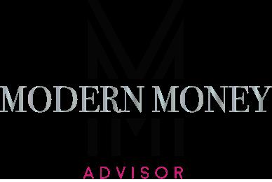 MODERNMONEYADVISOR.png