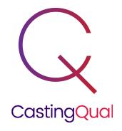 CQ logo - Suzy Sharpe.png