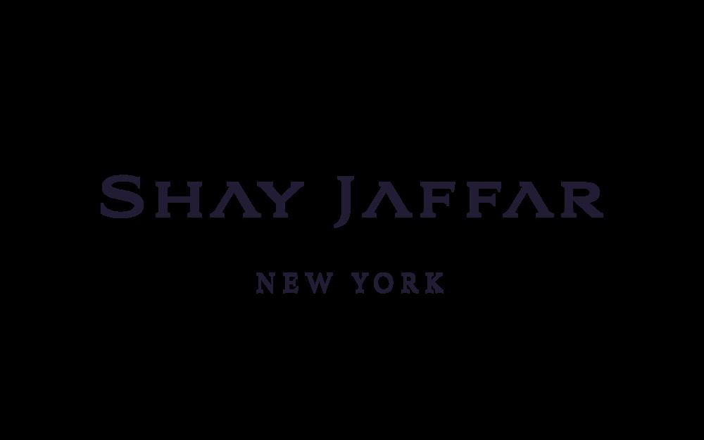 Shay Jaffar New Logo - Shaymaa Gaafar.png