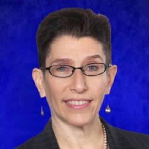 Janet Altman.jpg