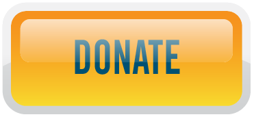 Donate Button-01.png