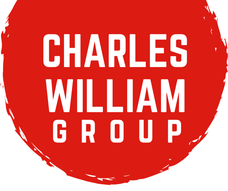 Charles William Group