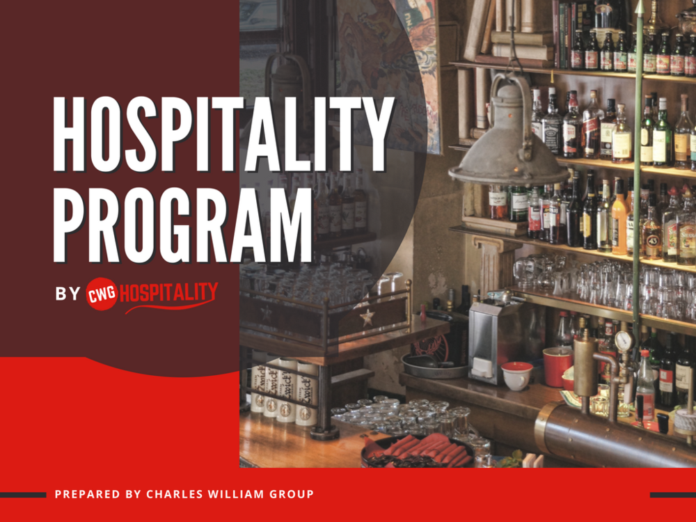 CWG Hospitality Program 01.png