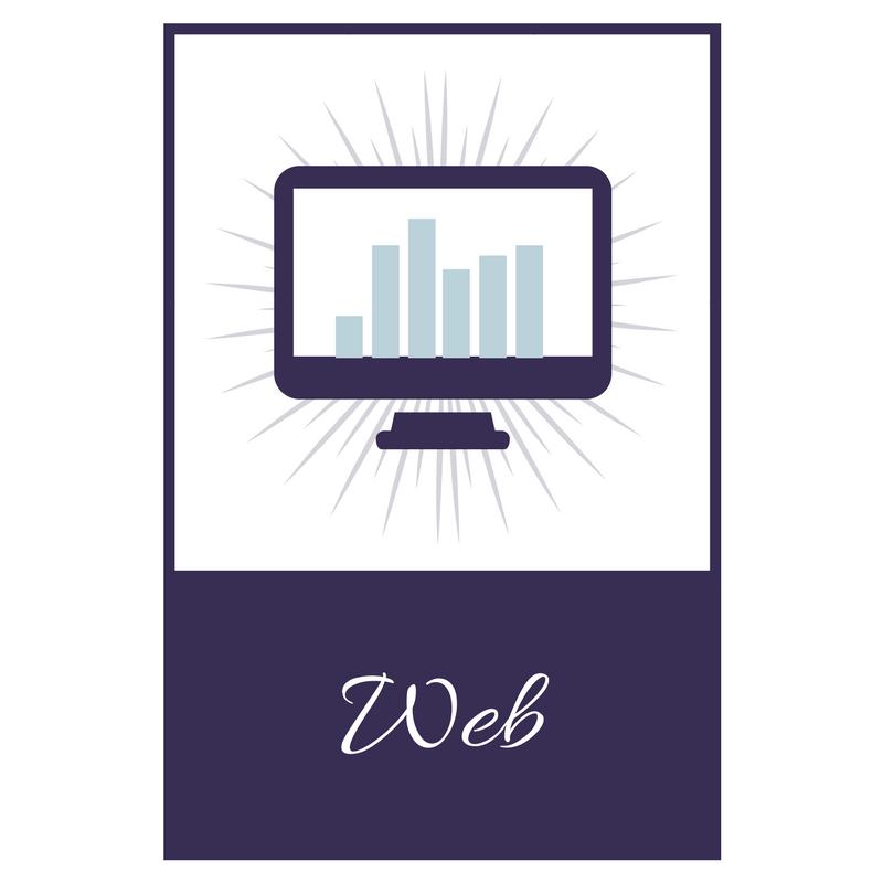CWG WEB