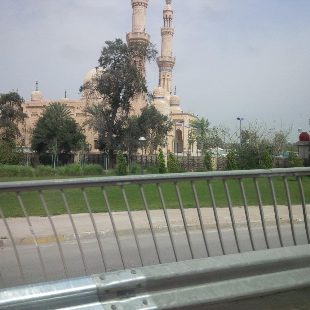 Iraq Pic 1.jpg