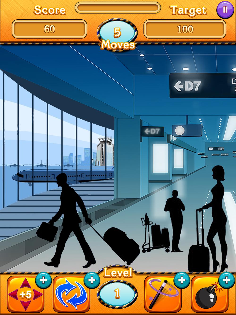 GAME AIRPORT ATTACKS.png