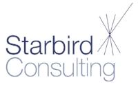StarbirdConsulting_logo (1).jpg