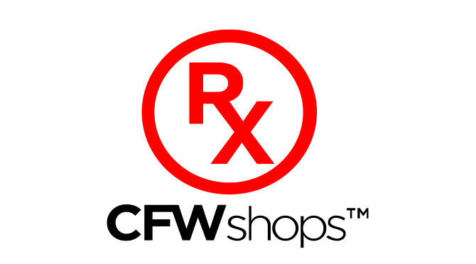 The healthstore foundation - CFW Clinics