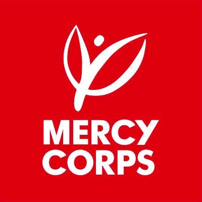 Mercy Corps - TISA program