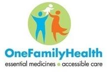 OFH logo 2.jpg