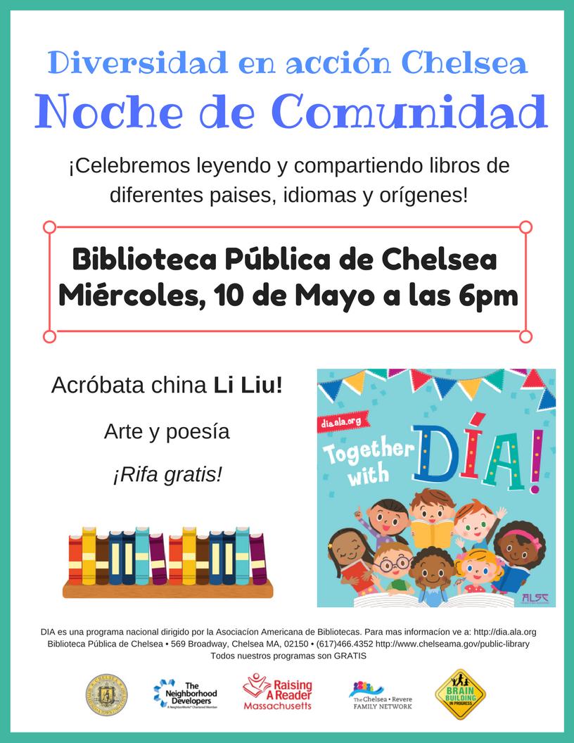 Diversity In Action Chelsea! en espanol.png