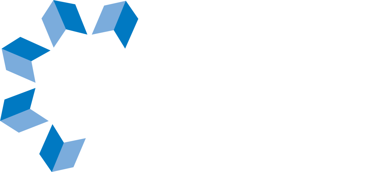 The Neighborhood Developers