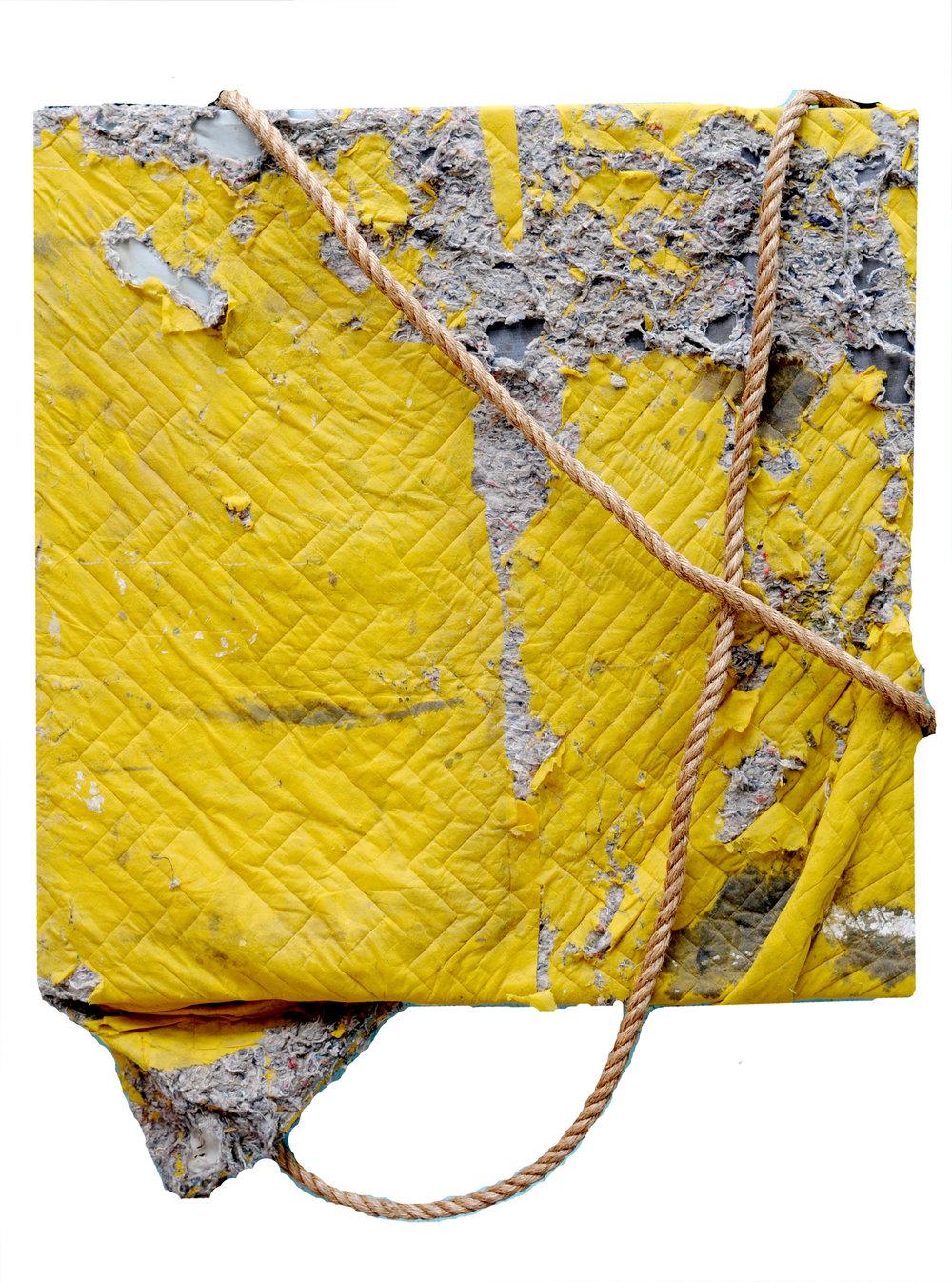 Shop Blanket 2015