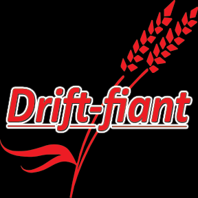 Drift-fiant carousel .png