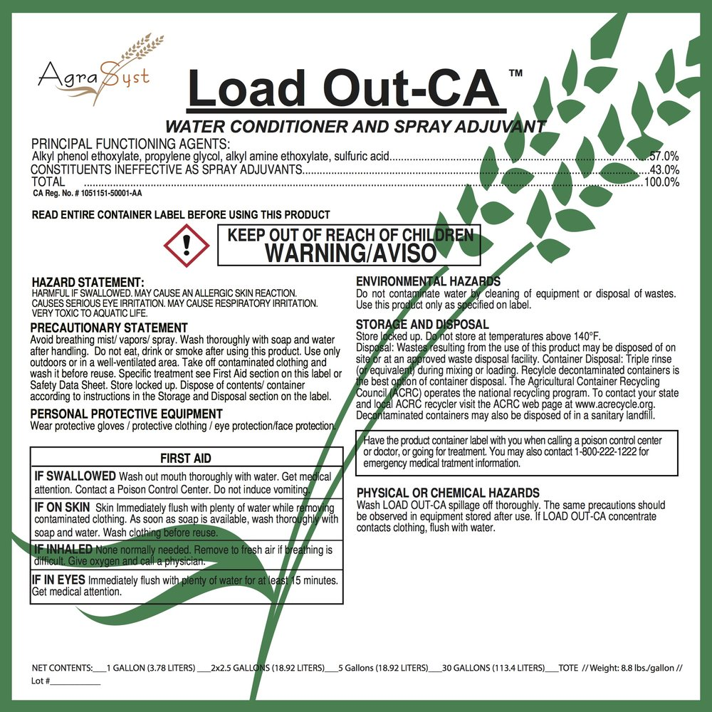Load Out CA front label.jpg