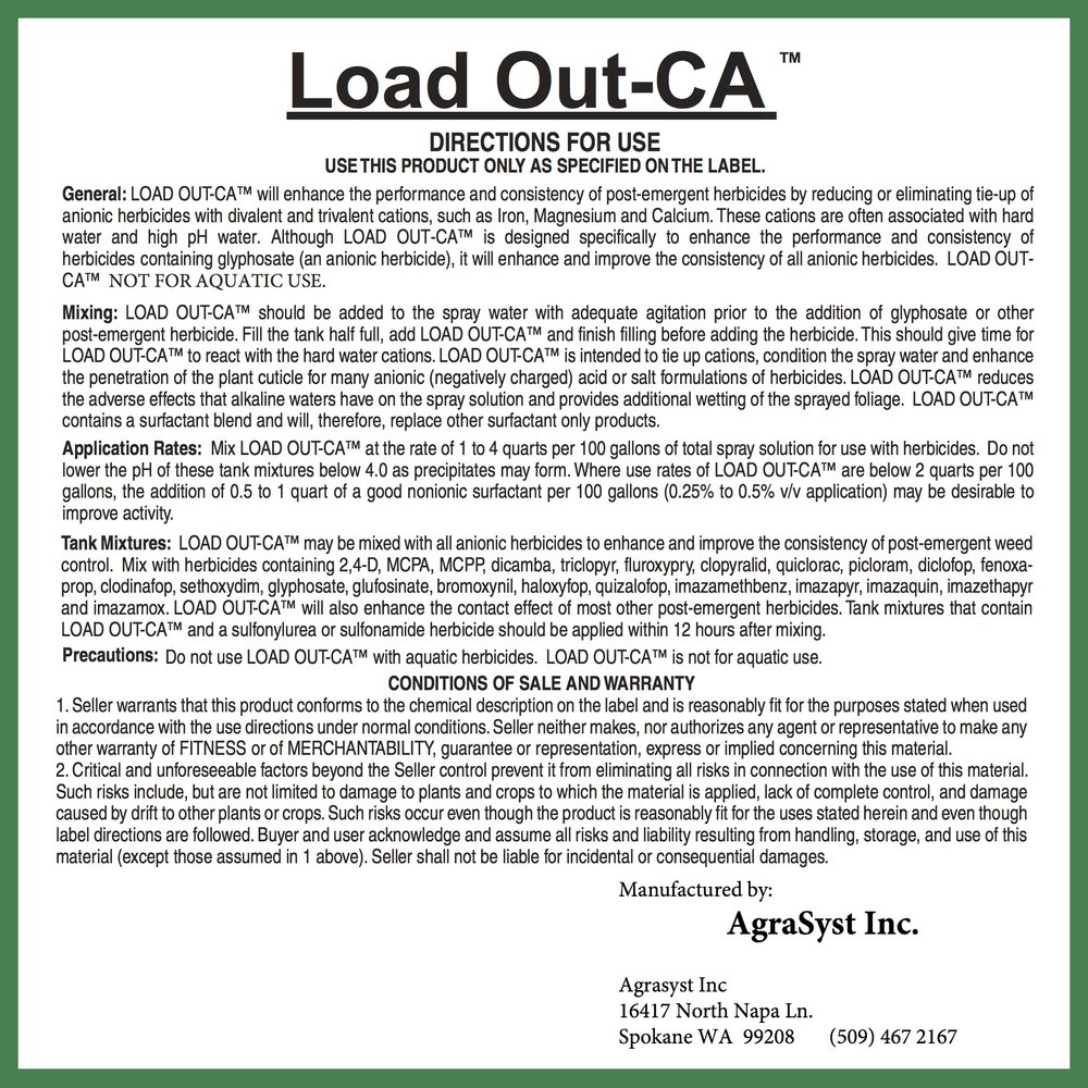 Load Out CA back label.jpg