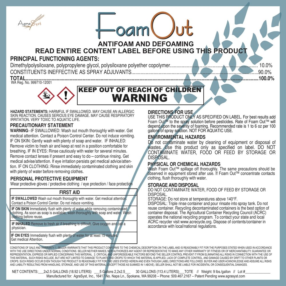 FoamOut label .jpg