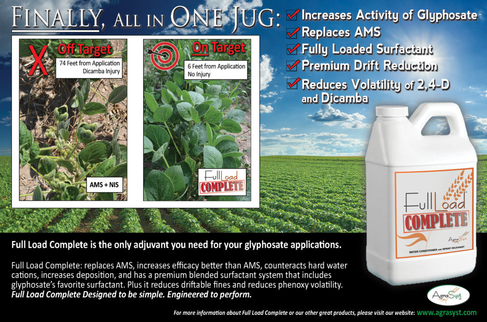 Soy Bean FLC ad 7-11-17 (website).png