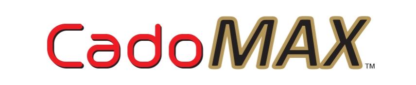 CadoMax logo for webpage.jpg