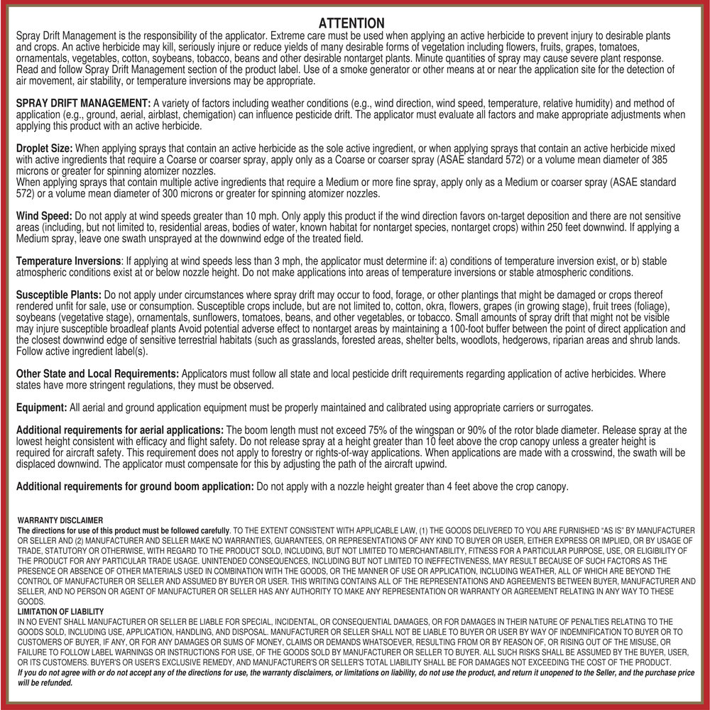CadoMax label back 8-1-16-2.jpg