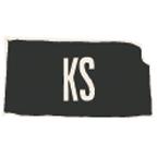 KS for website.png