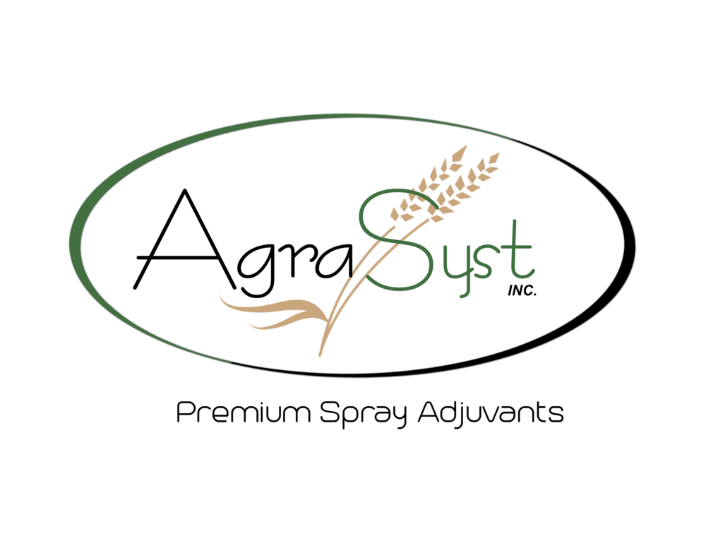 Agrasyst premium spray adjuvants .png