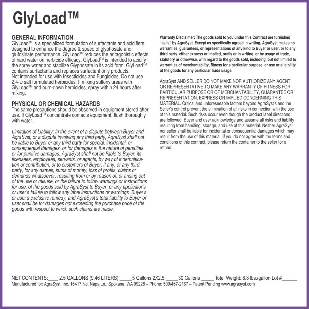 GlyLoad_back GHS 3-12-18 Outlined.jpg