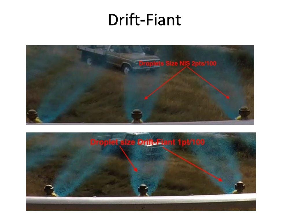 Drift Drop Plane.jpg
