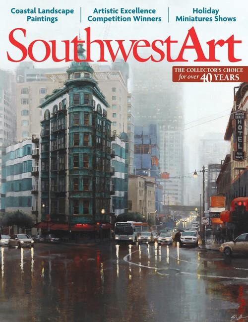 SouthwestArt.jpg