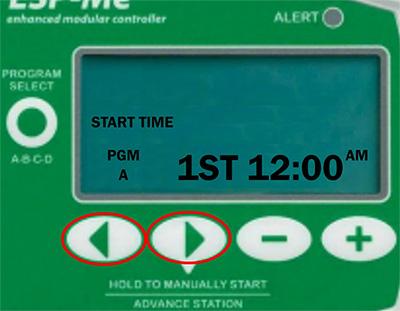 Esp start times.jpg
