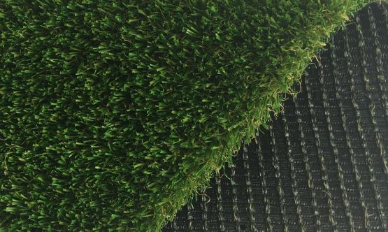 Synthetic Grass Available In: - PET TURFPUTTING SURFACESLANDSCAPE TURFPLAYGROUND TURFSPORTS FIELDS