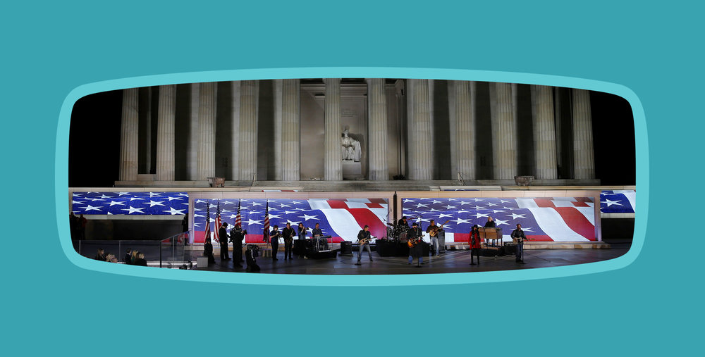 02017_PBTV_Header-Banner_Inauguration2.jpg