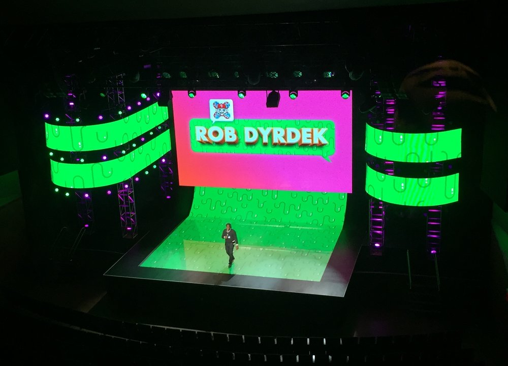 Nickelodeon Upfront 2016 copy.jpg
