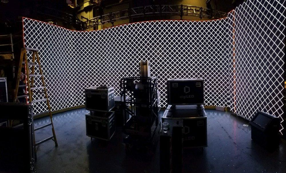 SNL 2 PBTV Sketch LED Wall.jpg