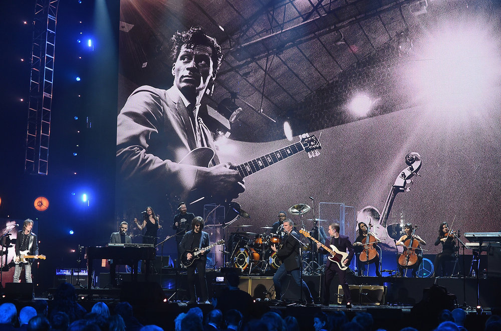 RRHOF1_2017_chuck_berry_tribute.jpg