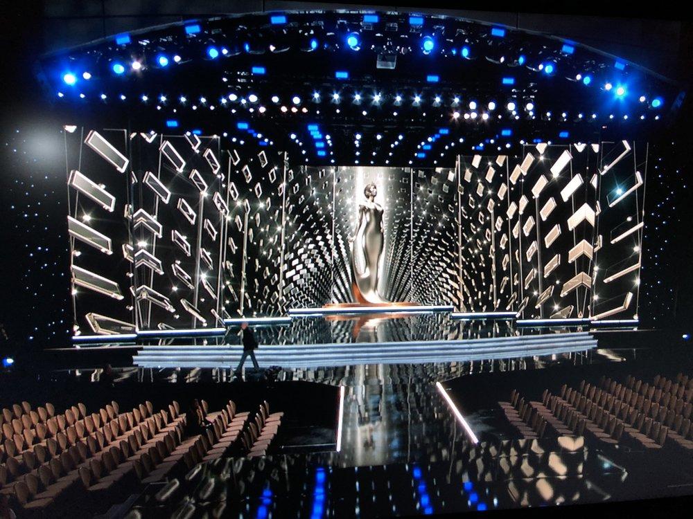 Miss Universe 2017 Vegas - PBTV.jpg
