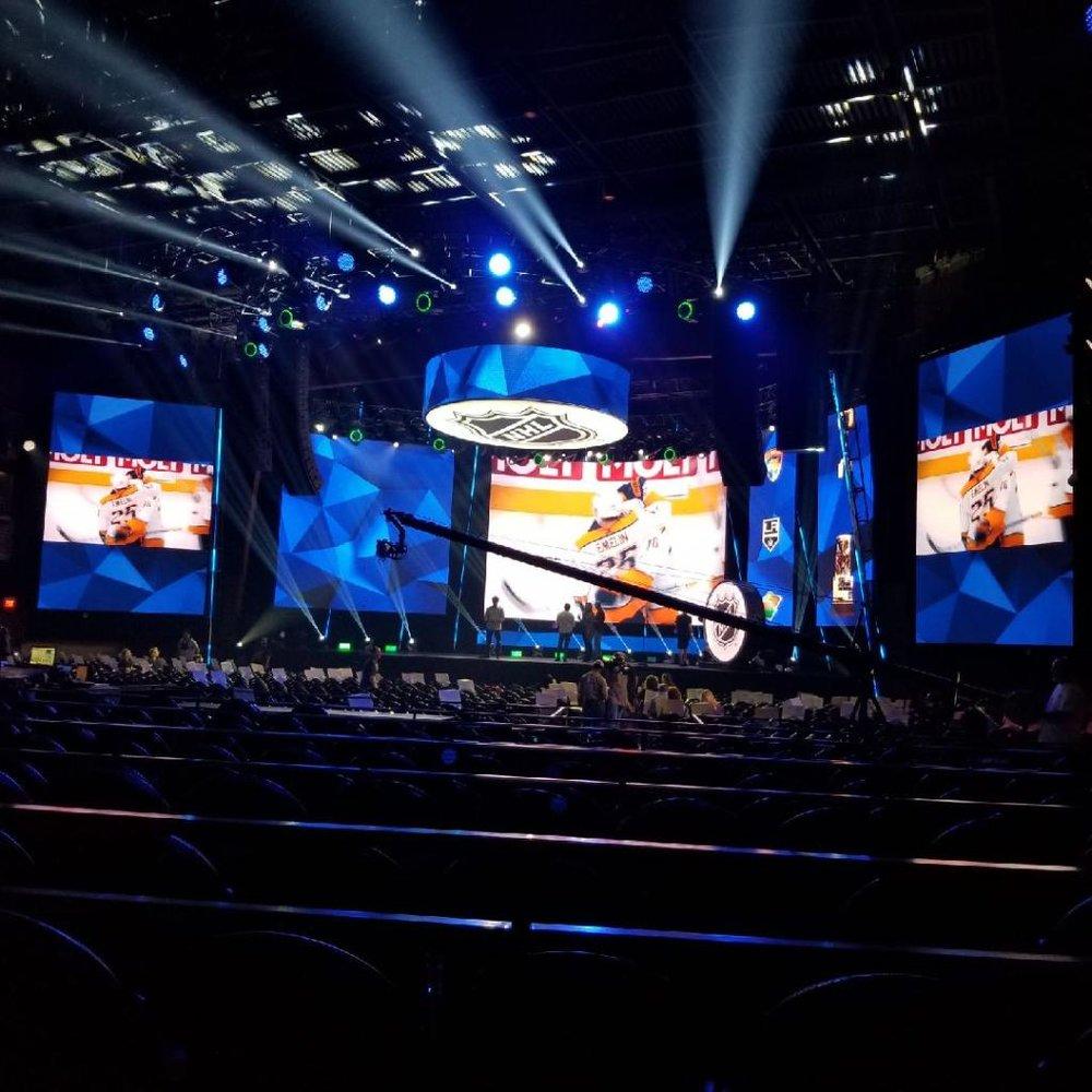 NHL Awards 2018 Las Vegas.jpg