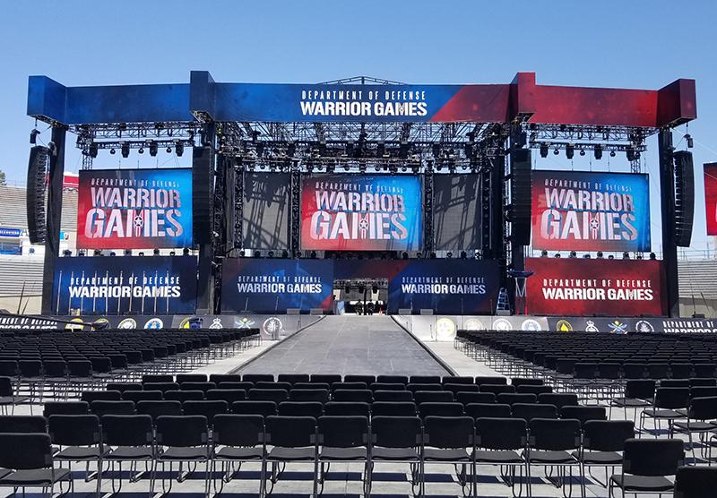 Warrior Games_PBTV.jpg