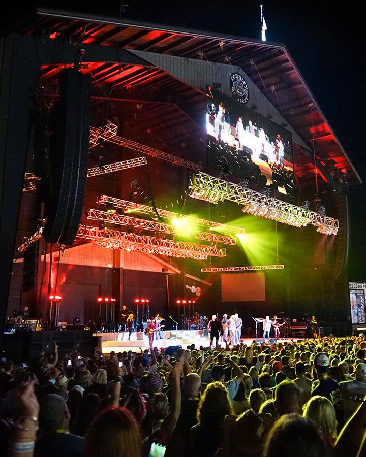 Country_Concert_PBTV.jpg