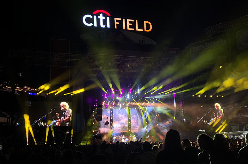 Dead & Co Citifield 2018_PBTV.jpg